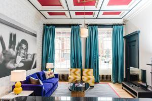The Rutland Hotel (12 of 83)