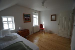Karlsá Lodge - Hotel - Dalvík