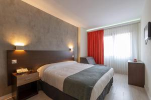 Apartamentos Serrano Recoletos (10 of 49)