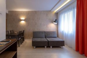 Apartamentos Serrano Recoletos (25 of 49)