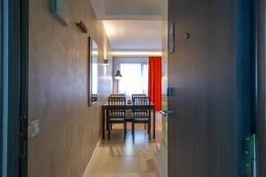 Apartamentos Serrano Recoletos (21 of 49)
