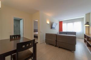 Apartamentos Serrano Recoletos (23 of 49)