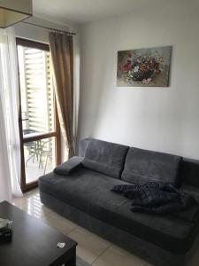 Apartamenty Anja w Rewalu Baltic Vip