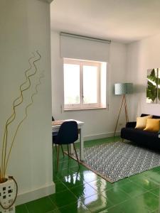 Sorrento Olive Tree Garden - AbcAlberghi.com