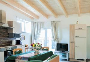 obrázek - Villa Seefeld / Apartment 7 - #93040