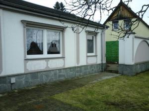 Ferienhaus Günther - Kolonie Roeske