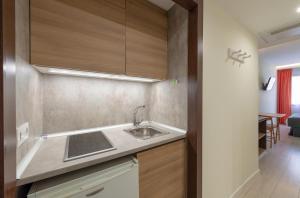 Apartamentos Serrano Recoletos (7 of 49)