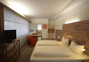 Petul Apart Hotel City - Essen