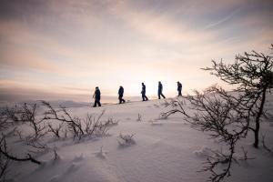 Kirkenes Snowhotel (15 of 102)