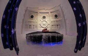 Kirkenes Snowhotel (17 of 102)