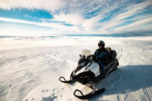 Kirkenes Snowhotel (18 of 102)