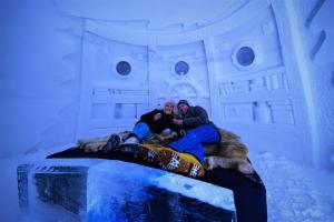 Kirkenes Snowhotel (20 of 102)