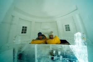 Kirkenes Snowhotel (26 of 102)