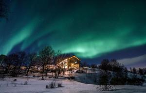 Kirkenes Snowhotel (27 of 102)