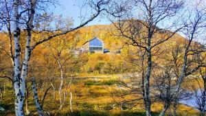 Kirkenes Snowhotel (28 of 102)