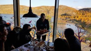 Kirkenes Snowhotel (37 of 102)