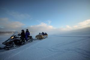 Kirkenes Snowhotel (39 of 102)