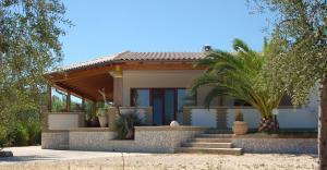 Villa Tiarè - AbcAlberghi.com