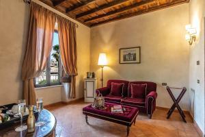 VOI Hotel Donna Camilla Savelli (31 of 69)