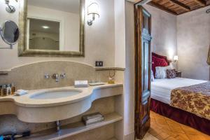 VOI Hotel Donna Camilla Savelli (27 of 69)