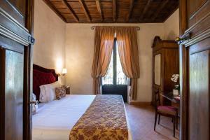 VOI Hotel Donna Camilla Savelli (26 of 69)