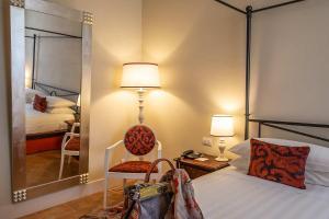 VOI Hotel Donna Camilla Savelli (21 of 69)