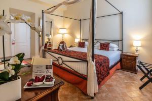 VOI Hotel Donna Camilla Savelli (20 of 69)