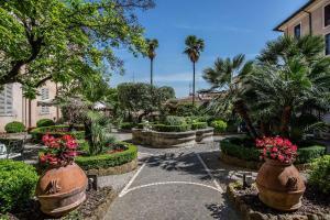 VOI Hotel Donna Camilla Savelli (13 of 69)