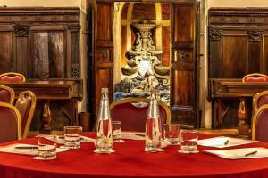 VOI Hotel Donna Camilla Savelli (40 of 69)