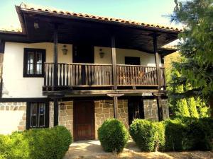 obrázek - Къща за гости,с.Селце