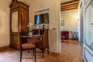 VOI Hotel Donna Camilla Savelli (28 of 69)