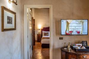 VOI Hotel Donna Camilla Savelli (29 of 69)