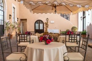VOI Hotel Donna Camilla Savelli (17 of 69)