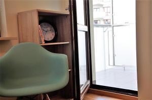 Prudentia Apartments Giełdowa