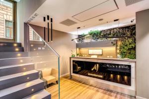 Al Manthia Hotel - AbcRoma.com