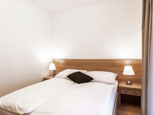 VacationClub – Górna Resorts Apartament 2.08