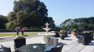 Bron Eifion Country House Hotel (3 of 34)