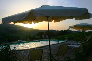 Apartment Localita Str. - AbcAlberghi.com