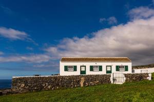Casa do Porto, Angra do Heroísmo
