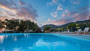 Villaggio Acquamarina - AbcAlberghi.com