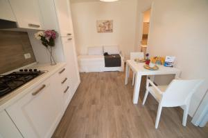Appartamento Iremar C2 - MyHo Casa - AbcAlberghi.com