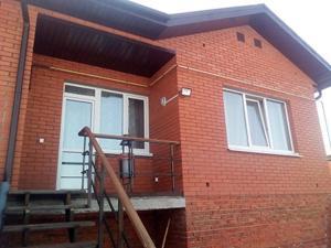 Guest House in Oslavskoye - Leont'yevo