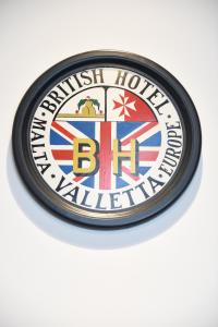 British Hotel (36 of 105)