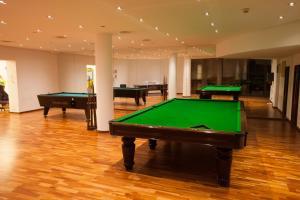 Hilton Vilamoura As Cascatas Golf Resort & Spa (16 of 127)