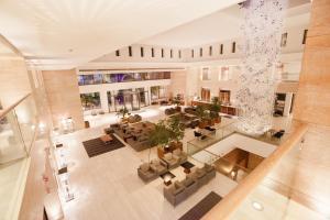 Hilton Vilamoura As Cascatas Golf Resort & Spa (6 of 127)