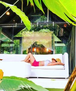 Oxygen Jungle Villas (24 of 30)