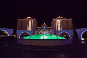 Hilton Vilamoura As Cascatas Golf Resort & Spa (10 of 127)