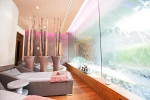 Hilton Vilamoura As Cascatas Golf Resort & Spa (17 of 127)