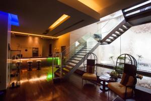 Hilton Vilamoura As Cascatas Golf Resort & Spa (22 of 127)