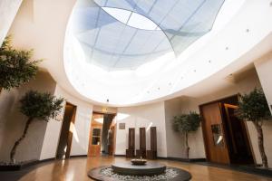 Hilton Vilamoura As Cascatas Golf Resort & Spa (23 of 127)
